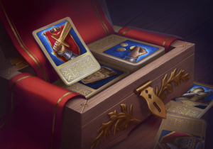 Throne: Kingdom at War achievements