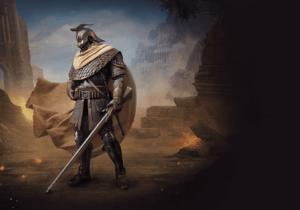 Ranged: Diarda's Hunters